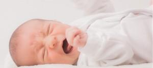 大雪で孤立。陣痛で病院に向かうとかえって危険。自宅で出産する方法。