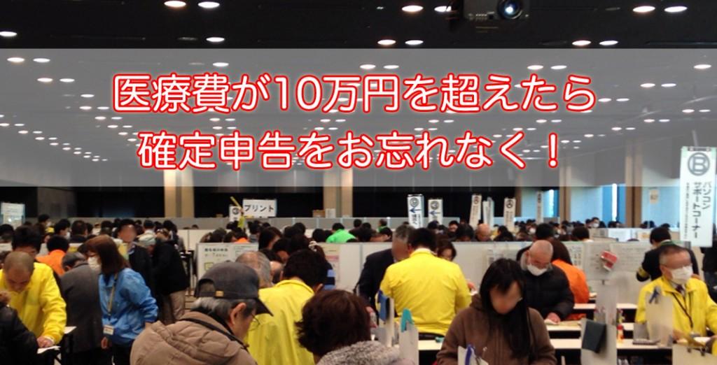 140308_kakuteishinkoku_ninpu_shussan