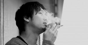 すぐ禁煙!妊娠・育児を切っ掛けにスパッと辞められる一つの方法。