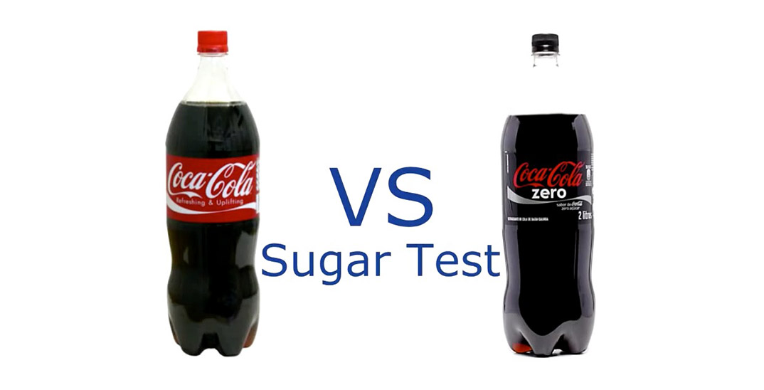 コカ・コーラの砂糖の量を煮詰めて調査。ZEROとの違いに衝撃!