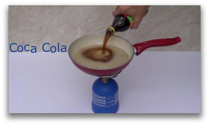141029_coca_cola_zero_suger_test_2