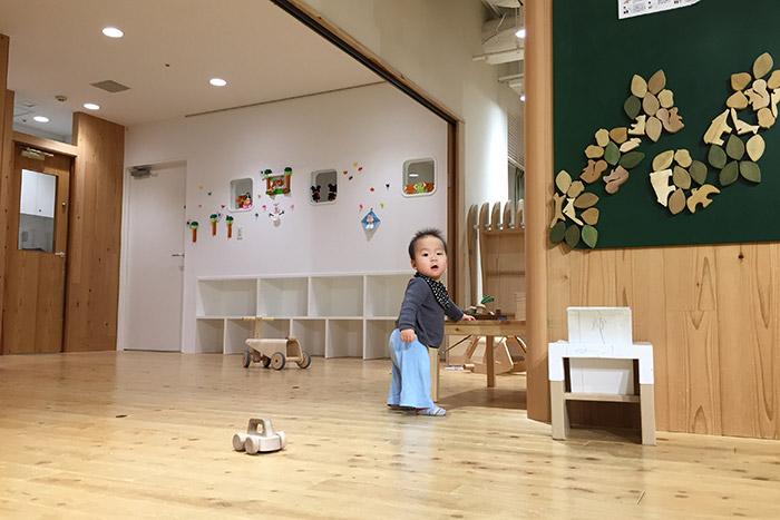 150123_muji_shibuya_mokuiku_kodomo_7