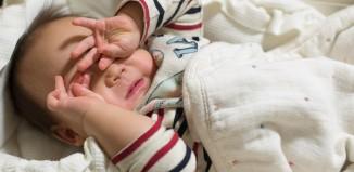 助産師さん「スマホの陣痛カウントアプリより奥さんの様子を見て!」。その言葉が出産後の育児にも役立っています。
