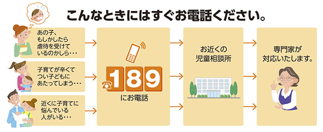 150524_189_gyakutai_denwa