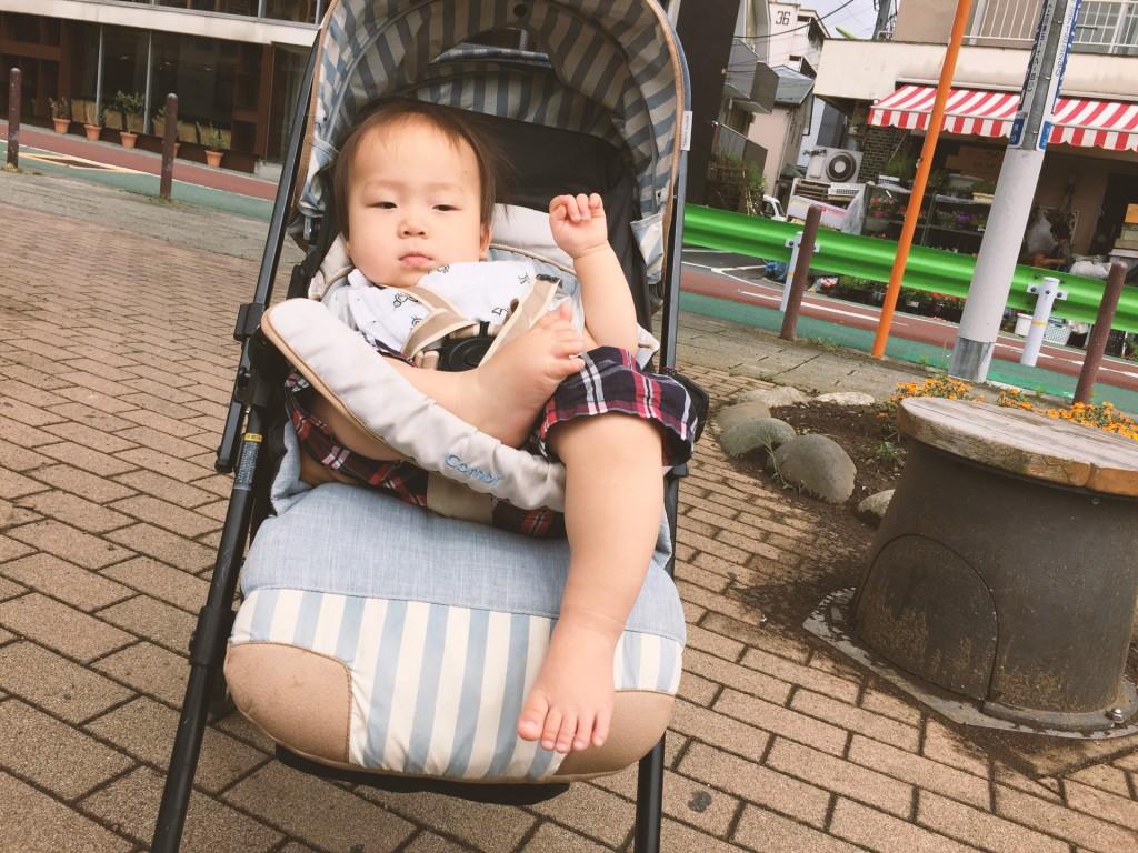 150606_kotaro_1sai_futarikiri_3