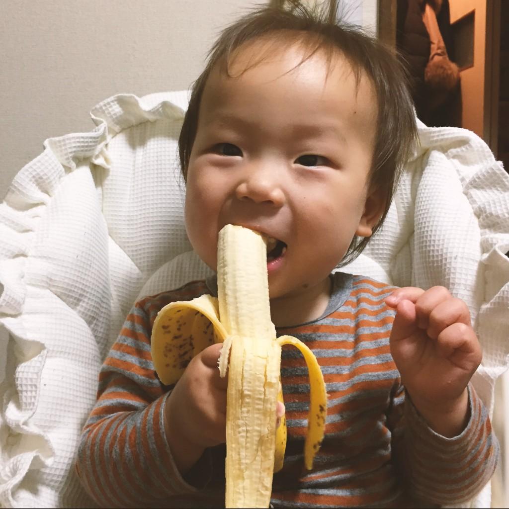 150614_1sai_banana_marugoto_-2