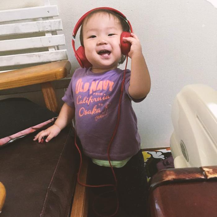 ビーツ ヘッドホン|Beats by Dr Dre
