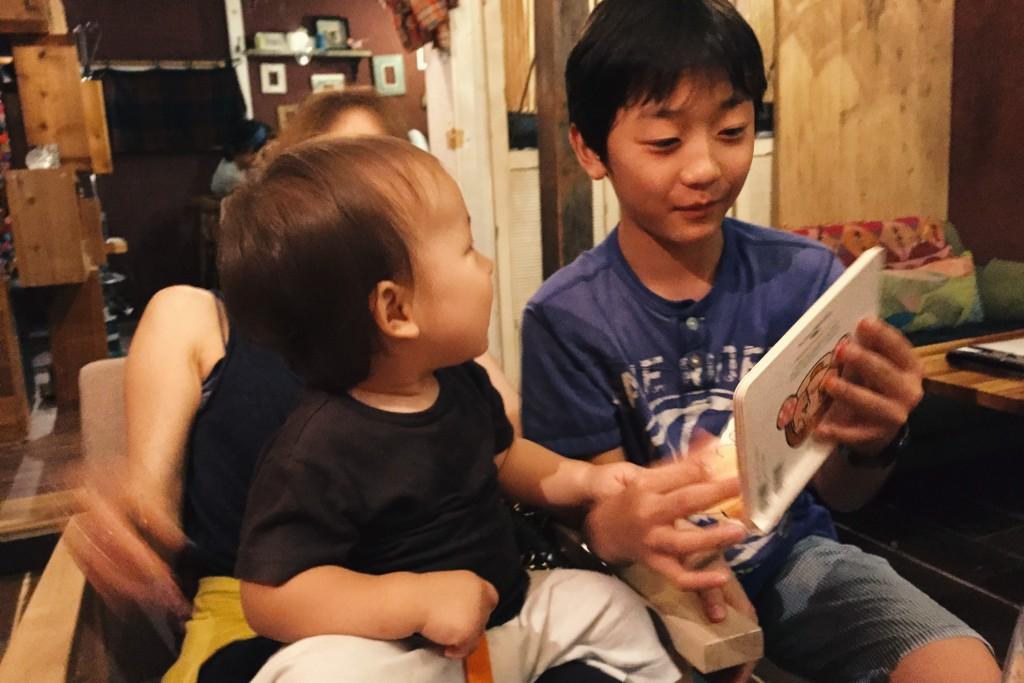 150804_kotaro_teashikuchibyou_1