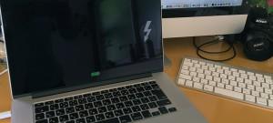 151019_mac-timemachine-iphone-icloud-backup_1