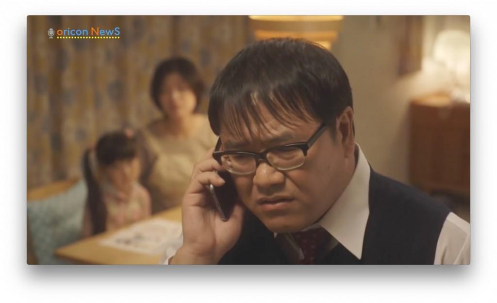 151215_seifukouhou_oreoresagi_10
