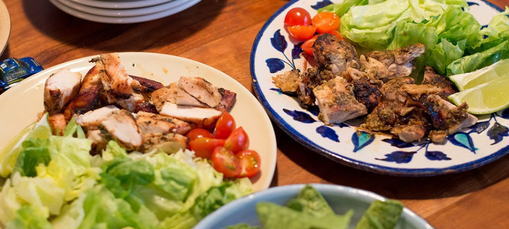151224_jamaican_food_jerk_chicken