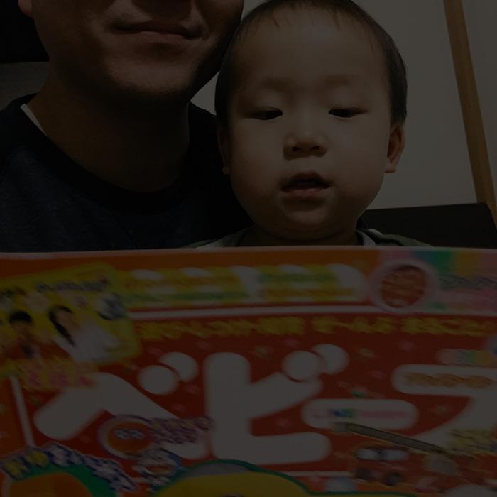 150114_sotsunyu_hajimete_papa_nekashitsuke_15_3