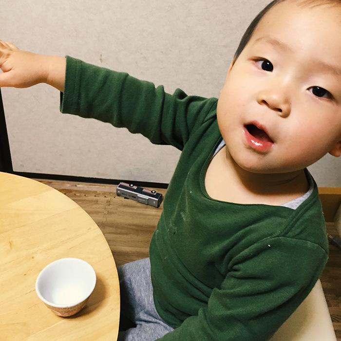 150114_sotsunyu_hajimete_papa_nekashitsuke_18
