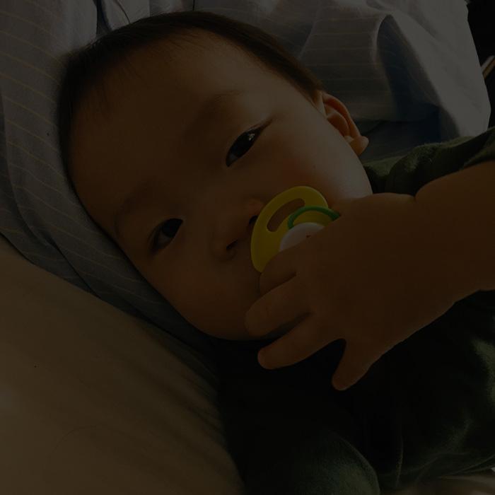 150114_sotsunyu_hajimete_papa_nekashitsuke_25_3