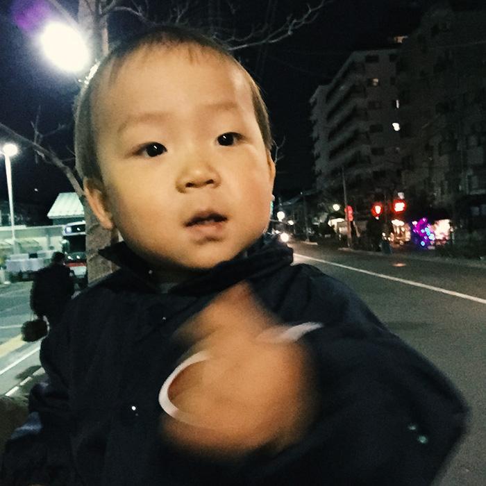 150115_sotsunyu_dakkohimo_papa_nekashitsuke_1