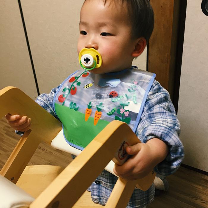 150115_sotsunyu_dakkohimo_papa_nekashitsuke_3