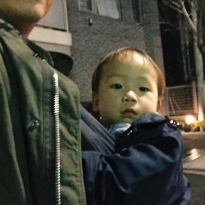 150115_sotsunyu_dakkohimo_papa_nekashitsuke_4