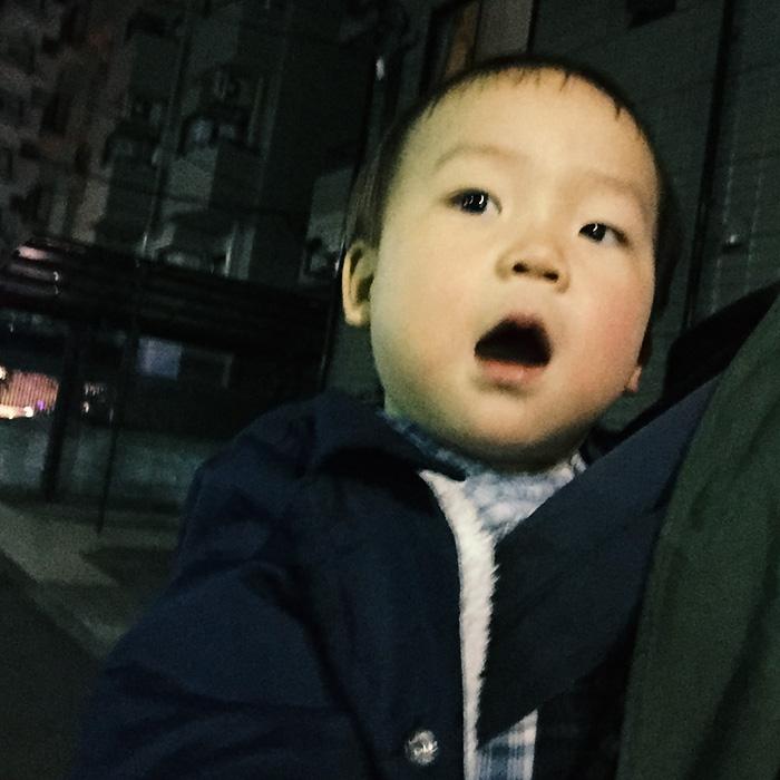 150115_sotsunyu_dakkohimo_papa_nekashitsuke_5