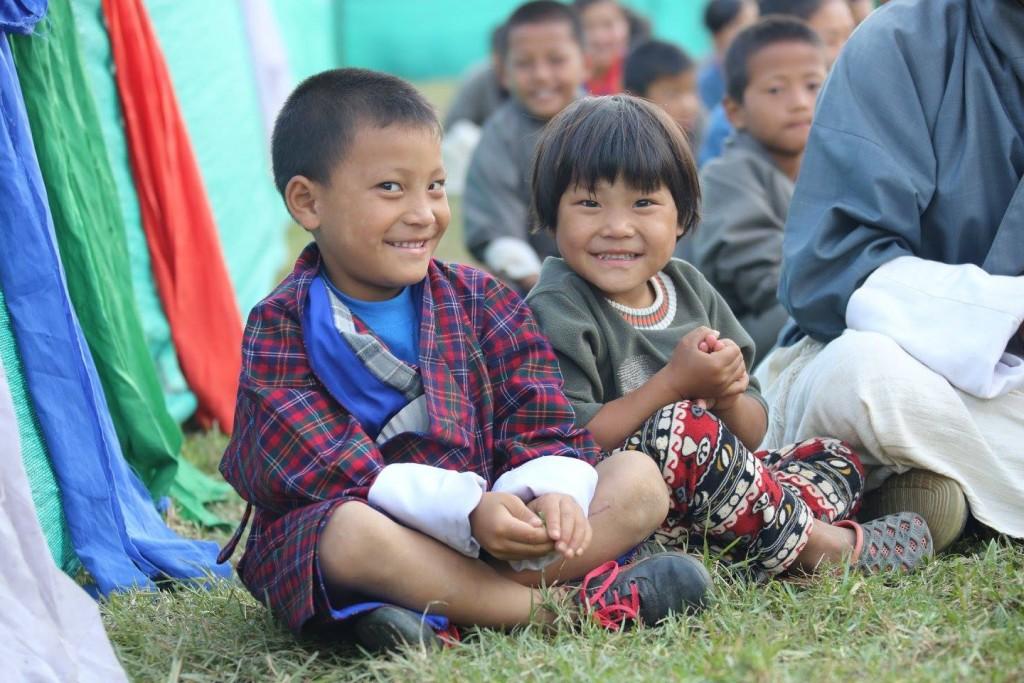 160208_BHUTAN_kids_1