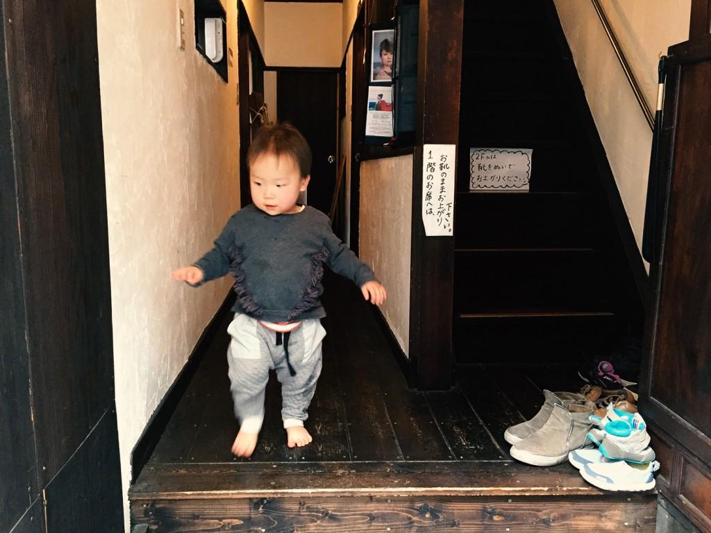 160213_kaemon_kozure_gakugeidaigaku_3