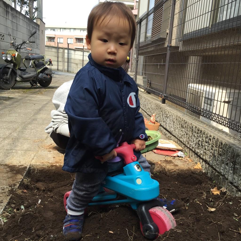 160305_hajimete_kateisaien_tsuchi_5