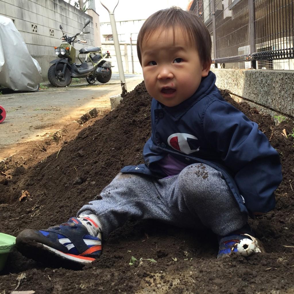160305_hajimete_kateisaien_tsuchi_6
