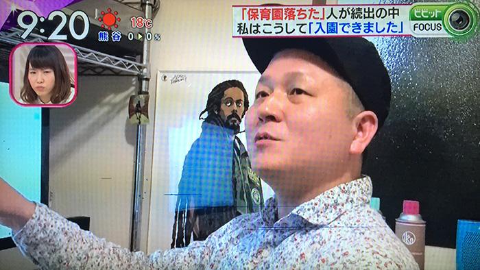 160317_tbs_vivid_hokatsu_keitaro_kitano_20