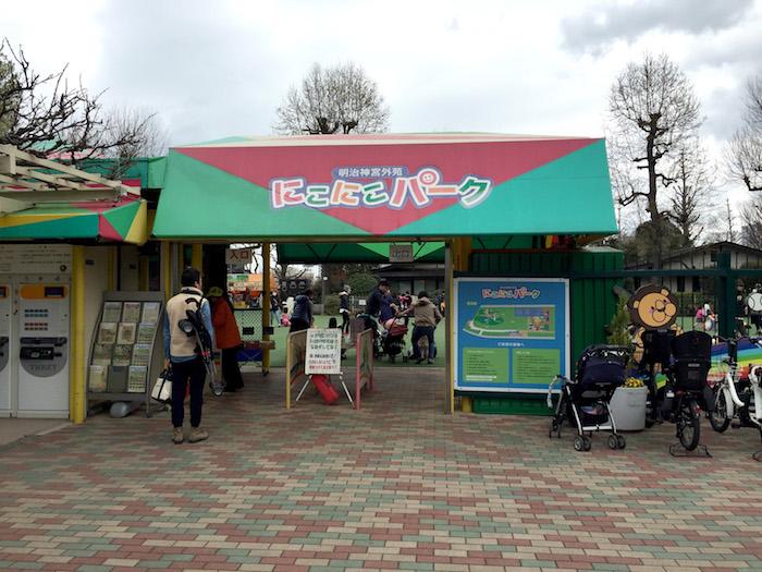160321_1sai_nikonikopark_tokyo_meijijingu_1