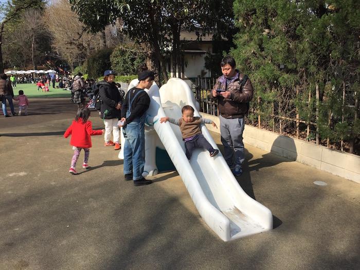 160321_1sai_nikonikopark_tokyo_meijijingu_14