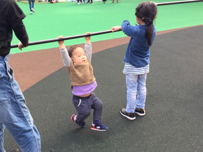 160321_1sai_nikonikopark_tokyo_meijijingu_16_2