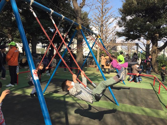 160321_1sai_nikonikopark_tokyo_meijijingu_19