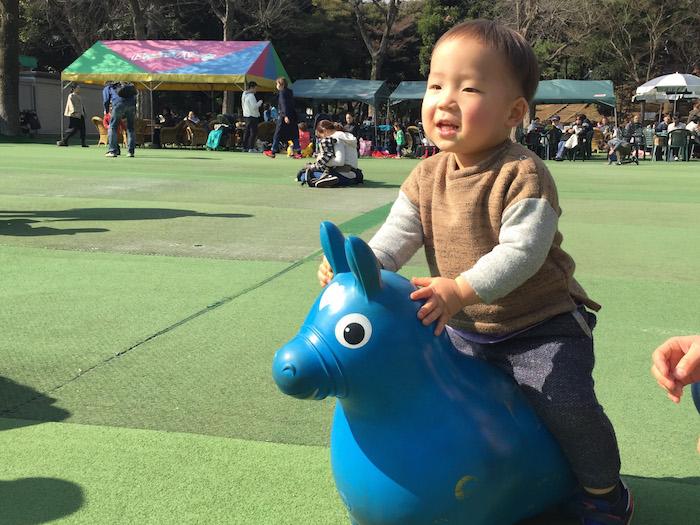 160321_1sai_nikonikopark_tokyo_meijijingu_25