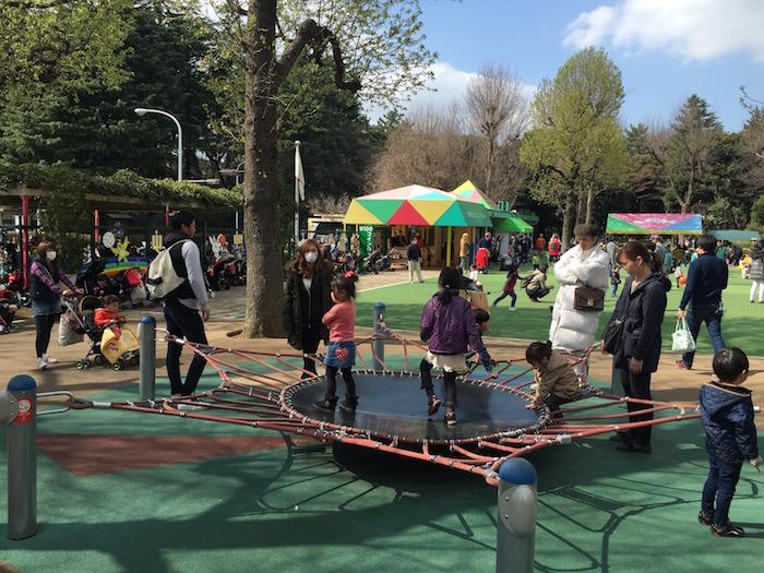 160321_1sai_nikonikopark_tokyo_meijijingu_26