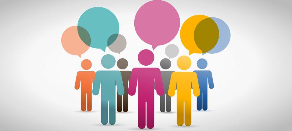 PTAや父母会の連絡網は何が最適? メーリングリスト、LINE、Facebook……それぞれのメリット・デメリット