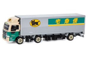 300pt クロネコヤマトミニカー・10tトラック