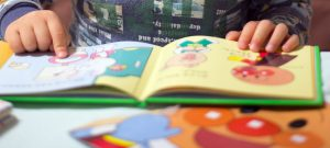 子供に人気のアニメ・キャラクター、アンパンマンがさらに人気上昇! 200万台を販売したロングセラーのおもちゃとは?