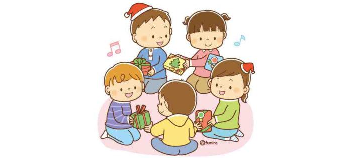 500円以下の子ども向けおもちゃ10選。クリスマスやハロウィンのプレゼント交換会に