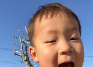 東京の保育園では英会話が自然に学べる。東京23区の新成人、8人に1人が外国人