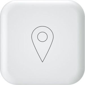 GPS BoT本体